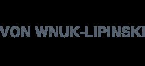 VON WNUK-LIPINSKI